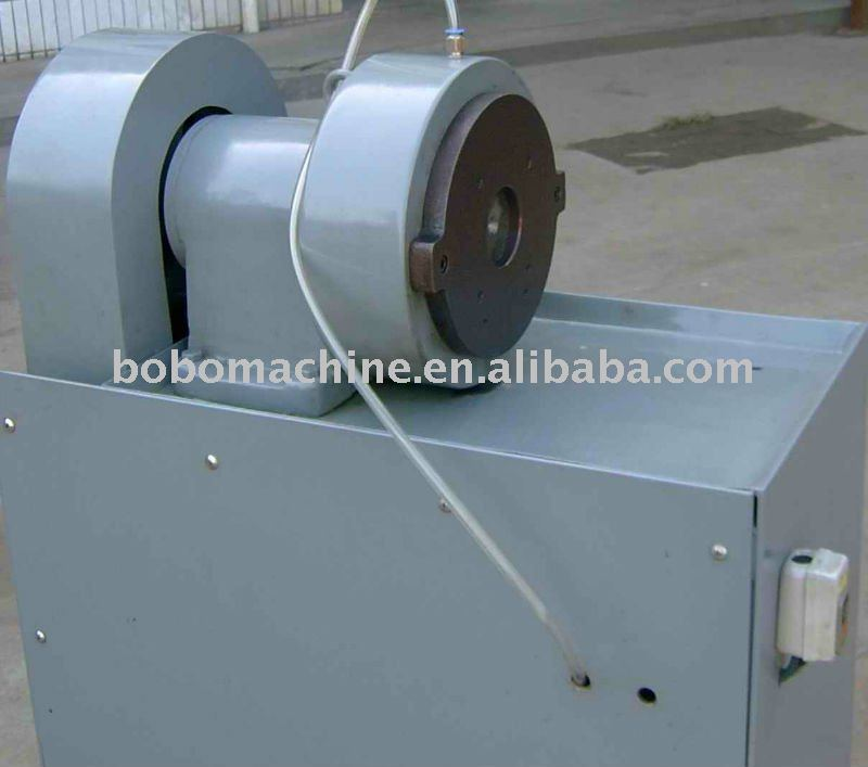 Steel Wire Rope End Lock Swaging Machine - Buy Swaging Machine ...