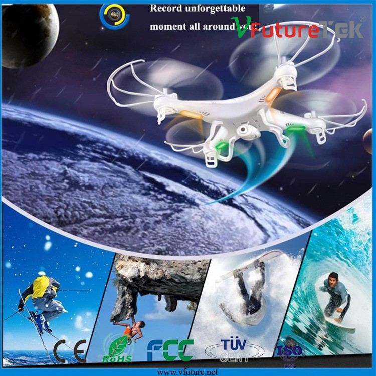 Agriculture rc drone selfie model dropship uav spray for kids waterproof racer delivery
