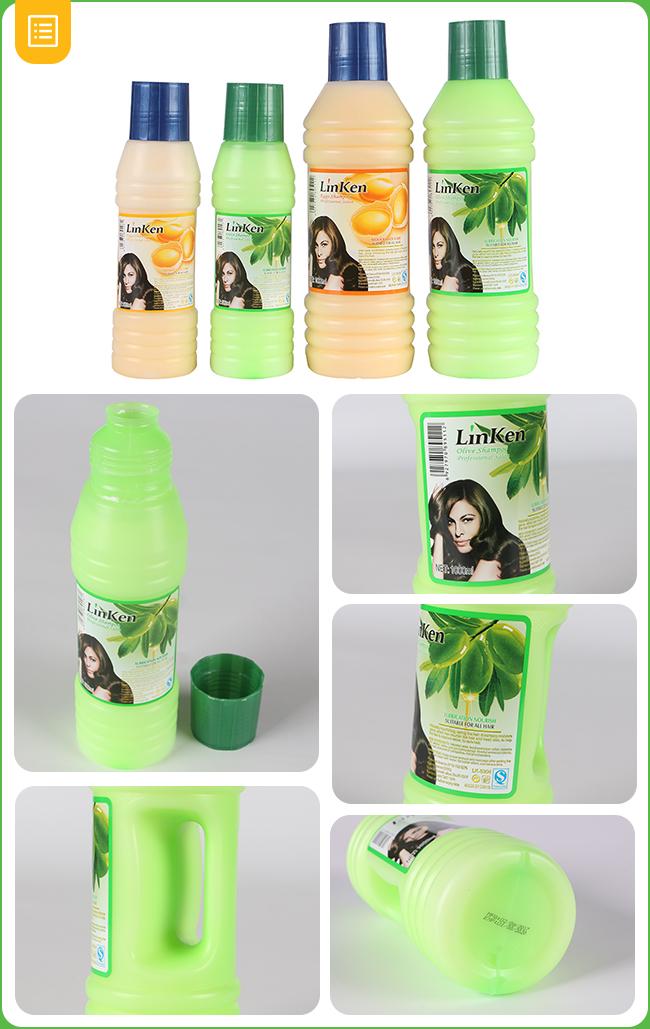 Cheap hair growth, Buy Quality hair growth products