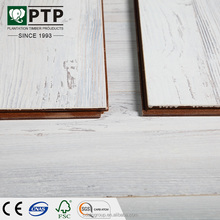 Waterproof Pisos Laminados Waterproof Pisos Laminados Suppliers and