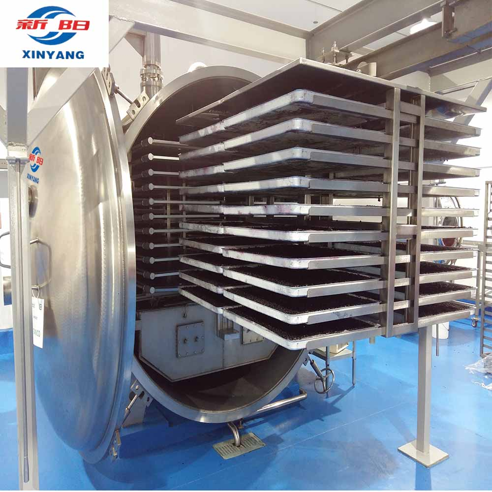 Labconco Freeze Dryer, Labconco Freeze Dryer Suppliers and
