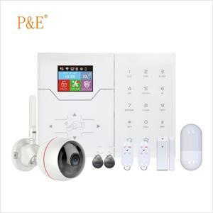 Verisure Alarm Verisure Alarm Suppliers And Manufacturers