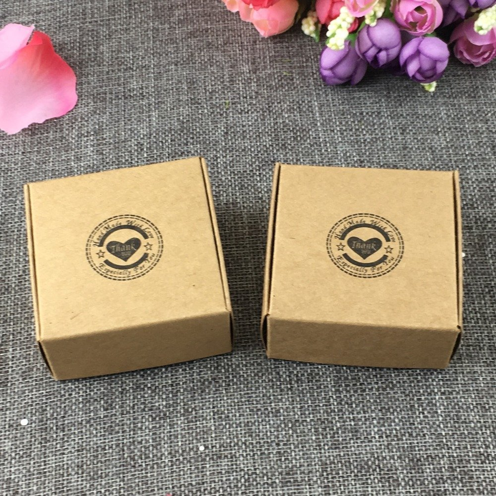 Cheap Wedding Cake Boxes Cheap, find Wedding Cake Boxes Cheap deals ...