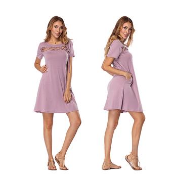 Casual Beach Wedding Dresses.Elegant Light Purple Adjustable Strap Casual Beach Wedding Dresses Buy Elegant Dress Casual Beach Wedding Dresses Beach Dresses Product On
