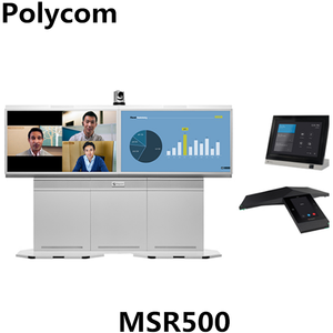Polycom, Polycom Suppliers and Manufacturers at Alibaba com