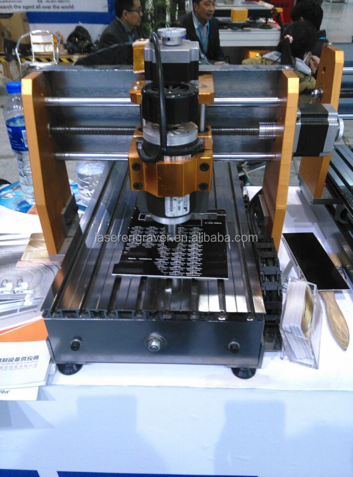 DW3020 MINI <strong>CNC</strong> router acrylic engraving <strong>cnc</strong> 3020 router engraver