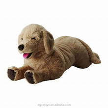 <span class=keywords><strong>Peluche</strong></span> cane <span class=keywords><strong>labrador</strong></span> <span class=keywords><strong>peluche</strong></span>