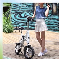 askmy x3 2018 New Design CE Certification Batteries Electric Bikes