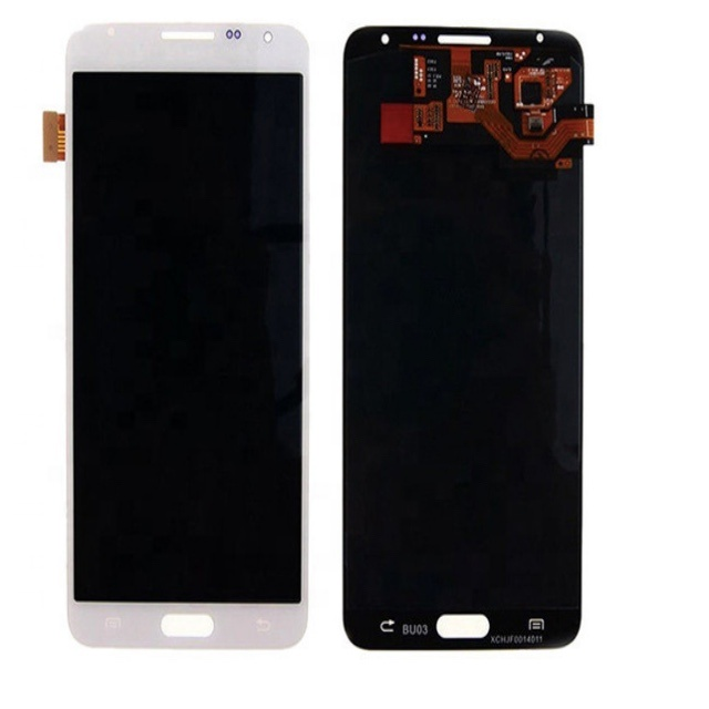 Wholesale Touch <strong>Screen</strong> Digitizer for Samsung Galaxy <strong>S3</strong> <strong>Mini</strong> LCD with Touch <strong>Screen</strong>