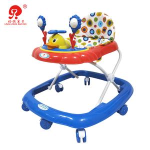 3604564d5ec8 Baby Walker Infant Walker