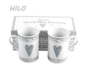 hot new products ceramic guests wedding favors gifts