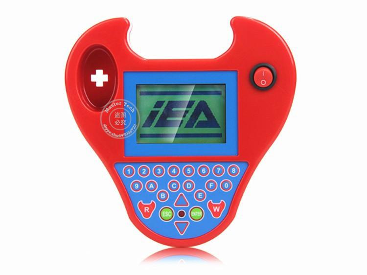 Ключ программиста Zedbull Zed быка ключ инструмент с Obd 2
