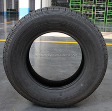 Di alta qualità Auto Pneumatico per light truck <span class=keywords><strong>Van</strong></span> Pneumatici with195/70R15 8ply automobile pneumatico