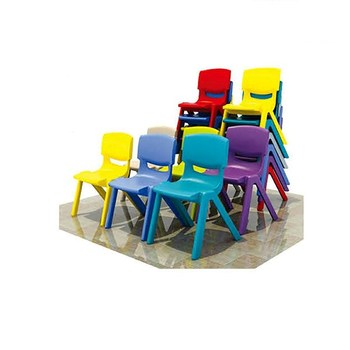 Pleasing Cute Kids Table And Chair Cubby Plan Children Kids School Classroom Colorful Stackable Plastic Buy Cute Kids Table And Chair Cubby Plan Children Camellatalisay Diy Chair Ideas Camellatalisaycom