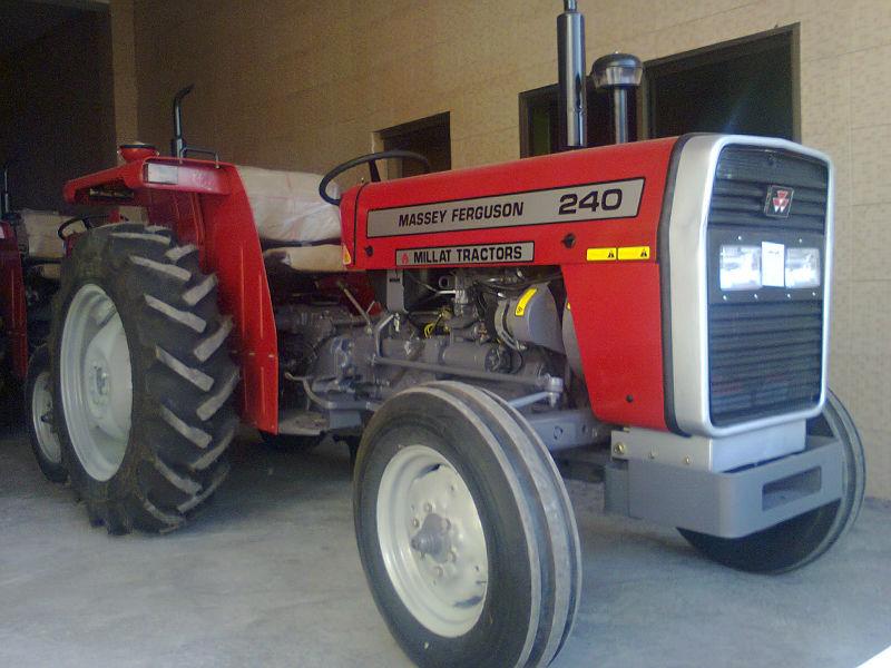 Mf 240 Tractor Grill : جرار mf الجرارات معرف المنتج  arabic alibaba