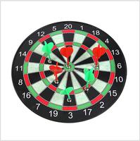 Hote sale magnetic dartboard/Magnetic safety dart/magnetic dart board for kids