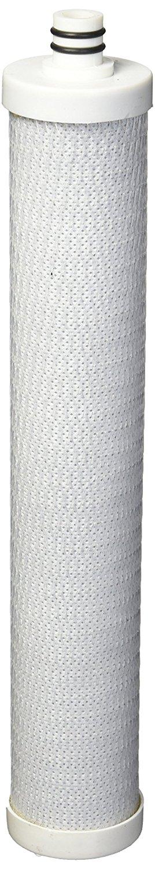 SC1216110 Tier1 Culligan Compatible PRE-RO Carbon Block Reverse Osmosis Filter