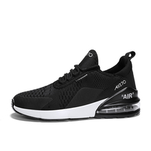 Get $1000 coupon branded shoe lightweight shoes man sport shoe men running,men shoes sport casual,shoe brand sport shoes men