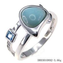 Wholesale Mexican Fire Opal Jewelry , Australian Opal Jewelry ...