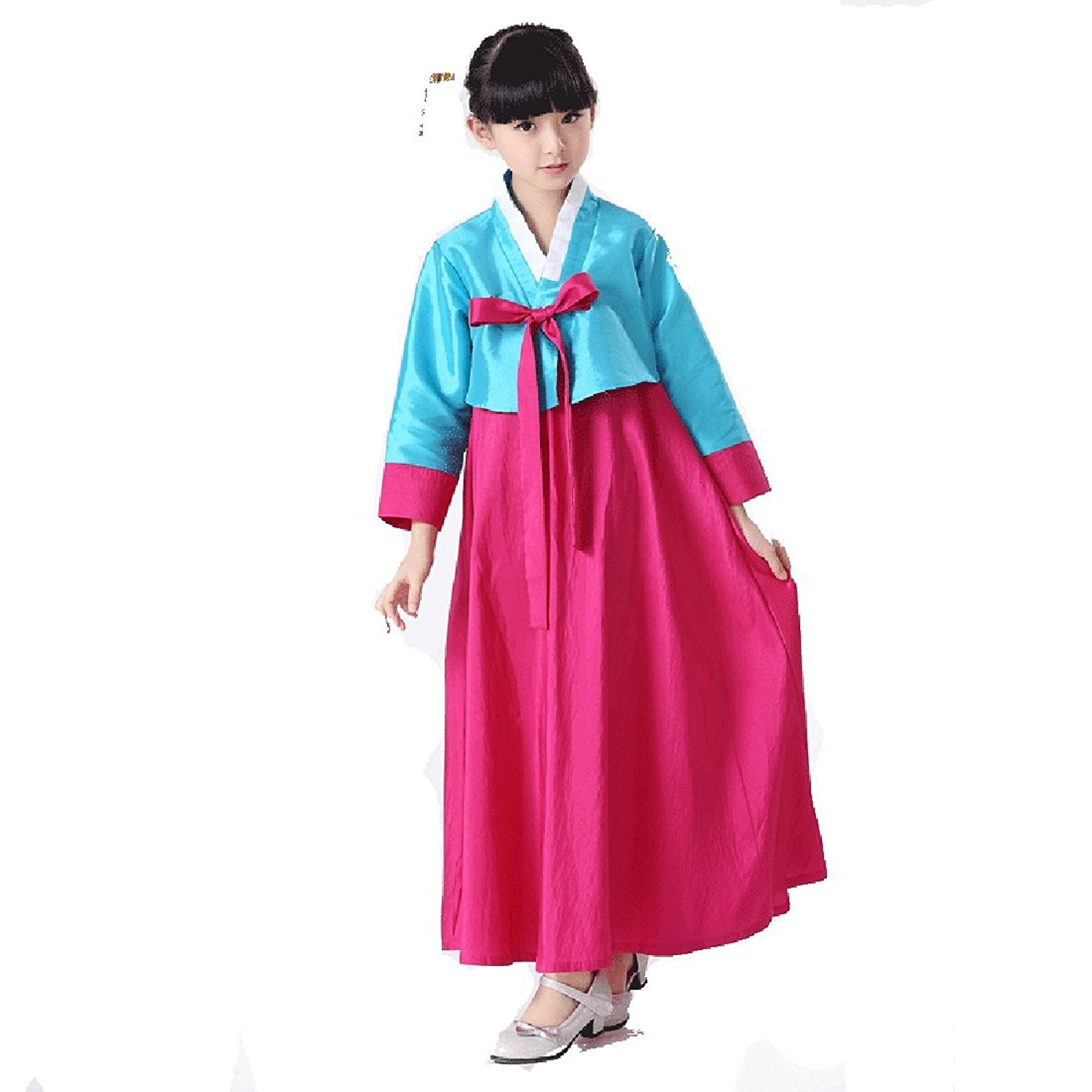 Get Quotations Lemail Wig Korean Traditional Costume Hanbok Dress