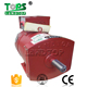TOPS 240v alternator ac 20kw