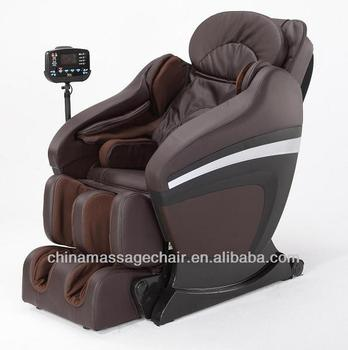 COMTEK RK7803 Soft 3D Zero Gravity Massage Chair