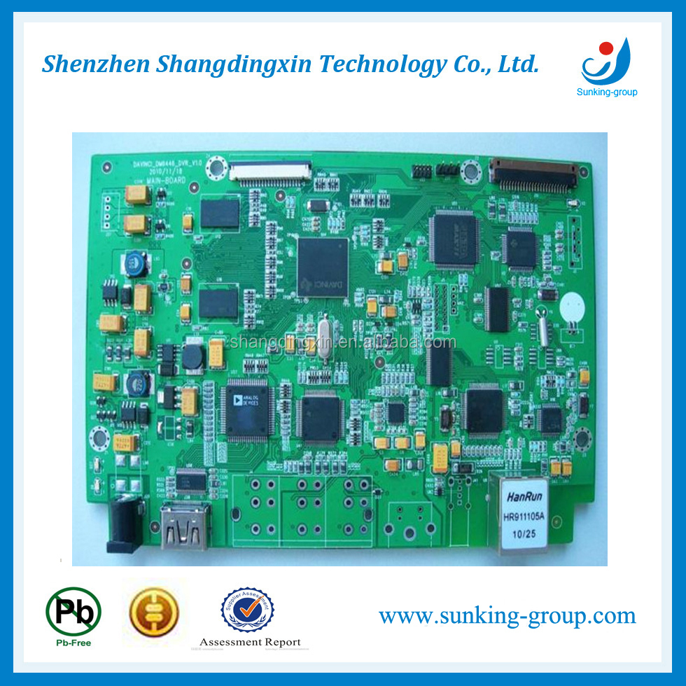 AC led driver ic/ic chips