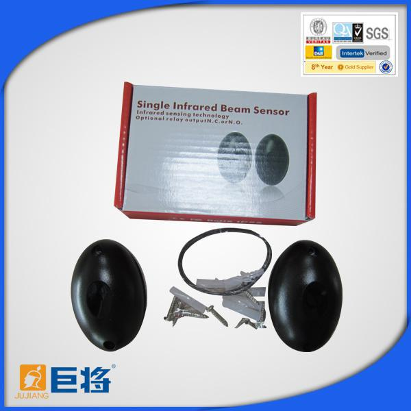 Automatic gate opener safety beam photocell sensors with CE approved
