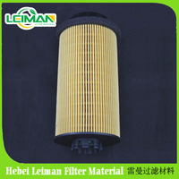 High quality diesel parts oil filter for truck E500KP02 D36 4233 FC-ECO001 3ECO001 11-0075 KX 80D