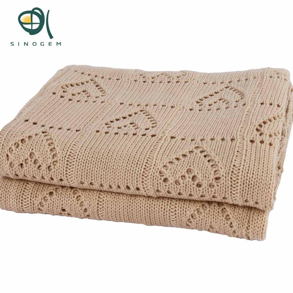 achetez en gros coeur en forme de lit h tel en ligne des grossistes coeur en forme de lit. Black Bedroom Furniture Sets. Home Design Ideas