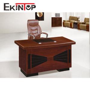Amazing Meijer Computer Desk Meijer Computer Desk Suppliers And Beatyapartments Chair Design Images Beatyapartmentscom