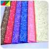 christmas wrap paper/handmade gift wrap paper