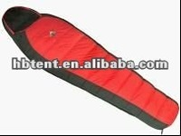 sleeping bag/sleeping bags/baby sleeping bag/outdoor sleeping bag/double sleeping bag/down sleeping bag/kids sleeping bag