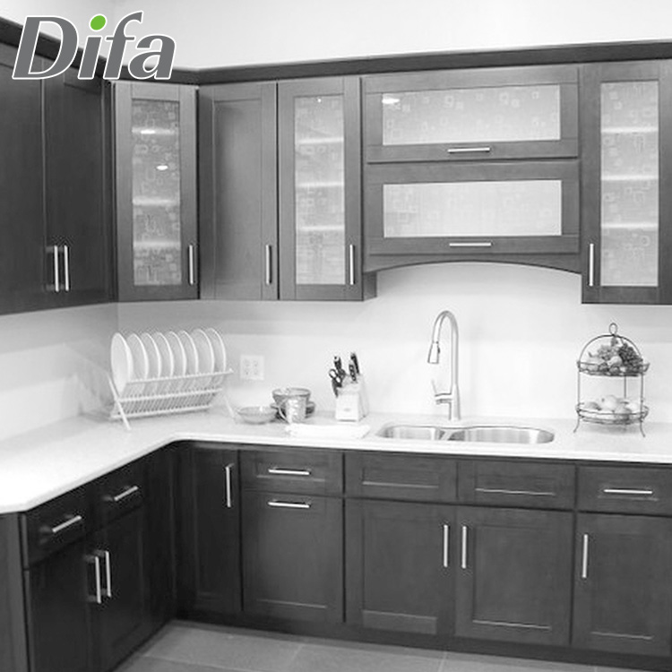 Kitchen Cabinets Made To Order: Custom China Manufacturer Kitchen Cabinets Formica,Kitchen