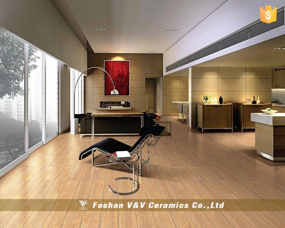 Hardhouten Tegels 100x100 : Tegels strip houten look keramische vloertegel buy