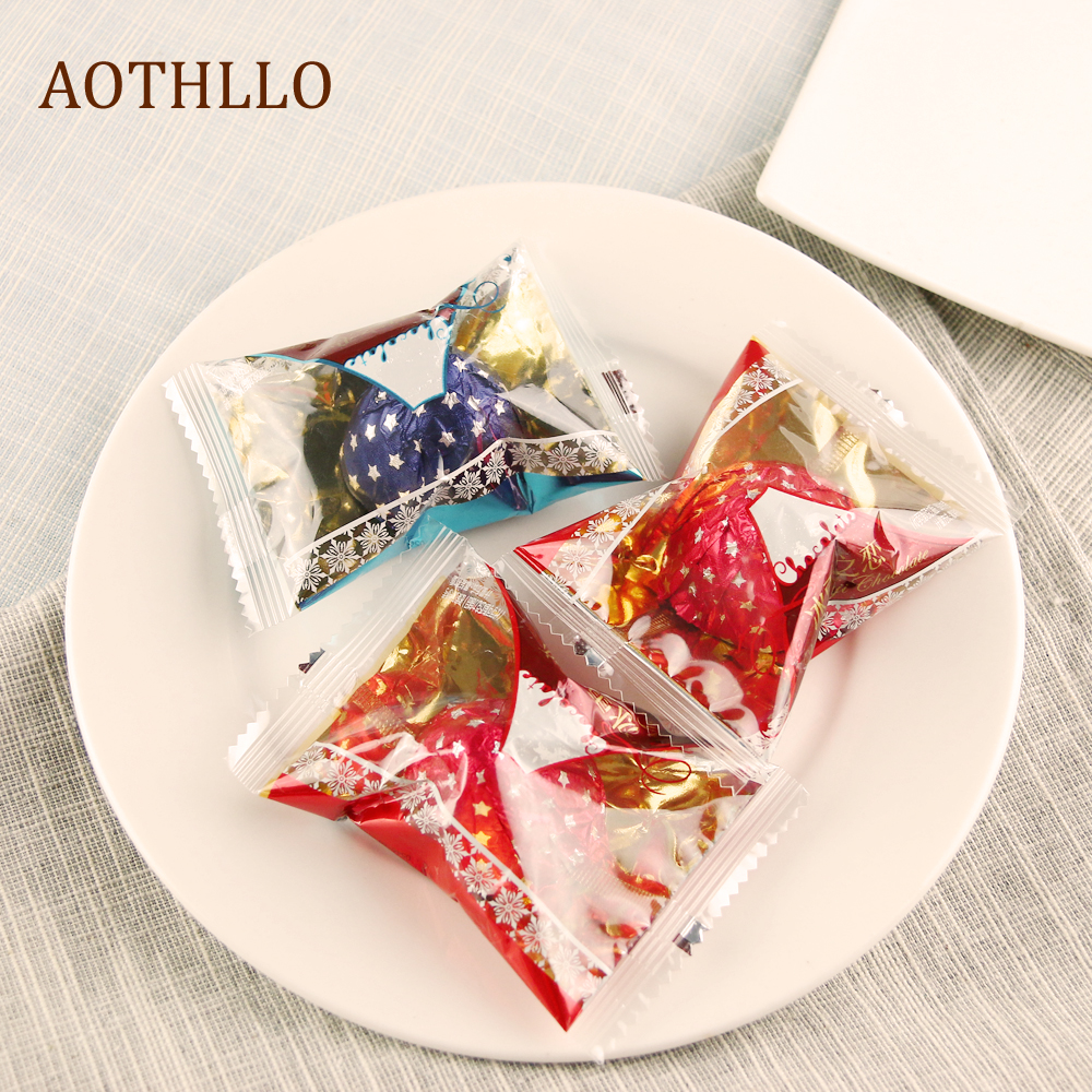 AOTHLLO chocolate bar nuts nuts peanut sandwiched snacks snack bar