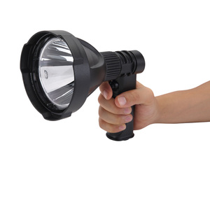 torches for hunting night, fish hunting equipment, hunting torch light
