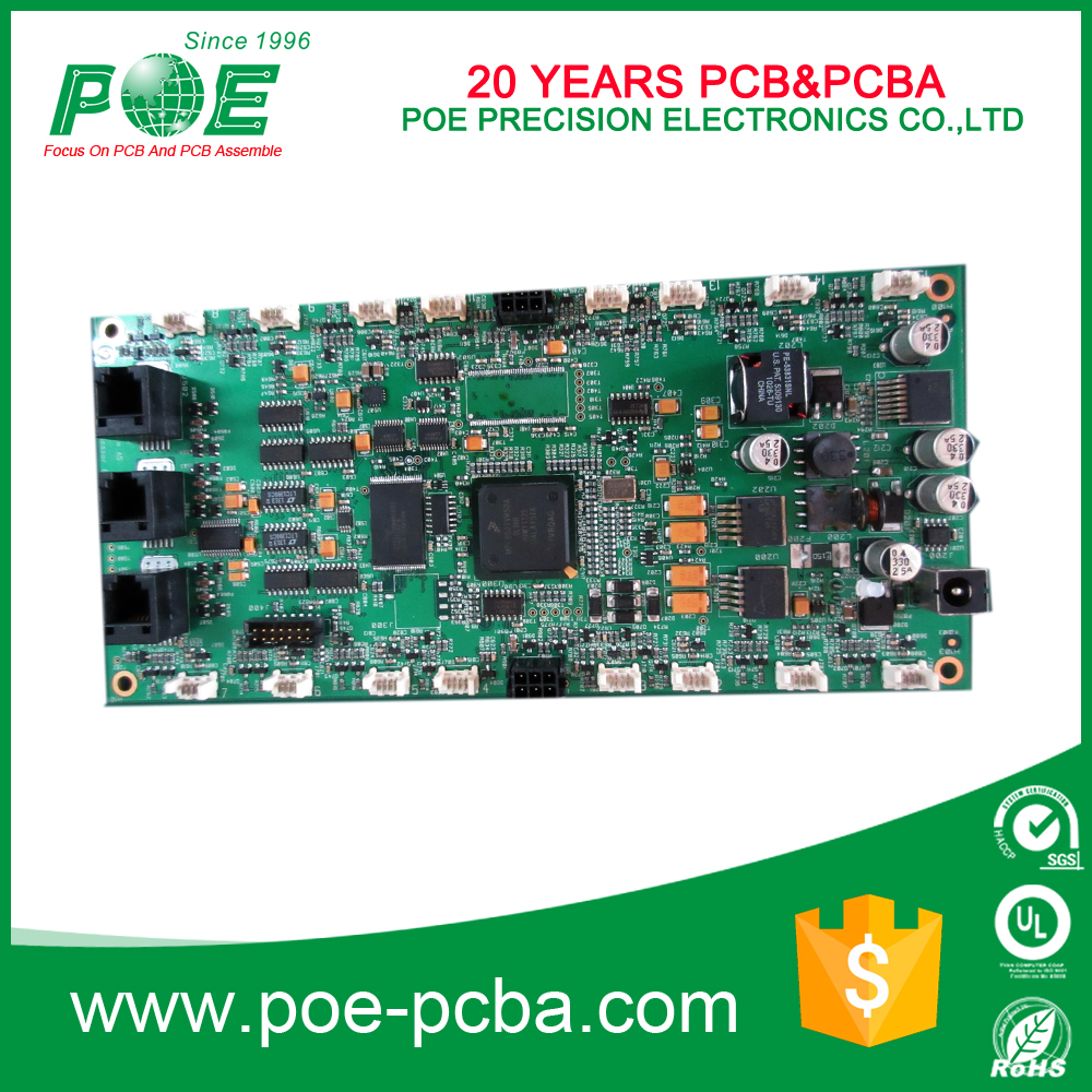 Circuits Board Suppliers And Manufacturers At Circuit Manufacturer From China Buy 94v0 Pcb