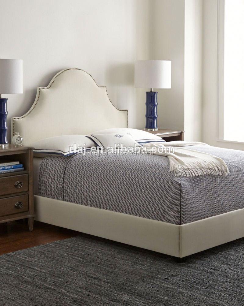 Modern Wholesale Beds China Bedroom Sets Kids Bed Simple