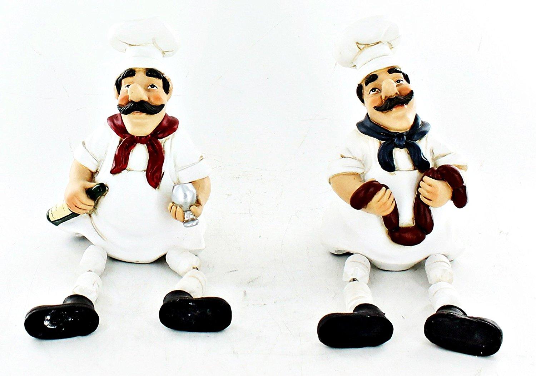 Cheap Fat Chef Kitchen, find Fat Chef Kitchen deals on line at ...