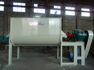 horizontal ribbon blender prices good