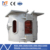 Hot sale Low cost smelter metal scrap melting furnace for metal