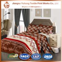 2016 Amazon New Brand Twin Bedspreads And Comforters Queen Comforter Set