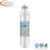 "10"" household PP GAC UF T33 sediment melt brown water filter parts cartridge water filter carbon cartridge with coconut shell"