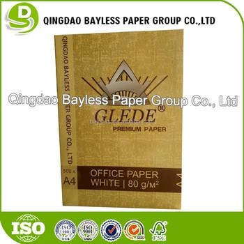 A4 Paper Suppliers In Dubai A4 Copy Paper Manufacturers Copy Paper ...