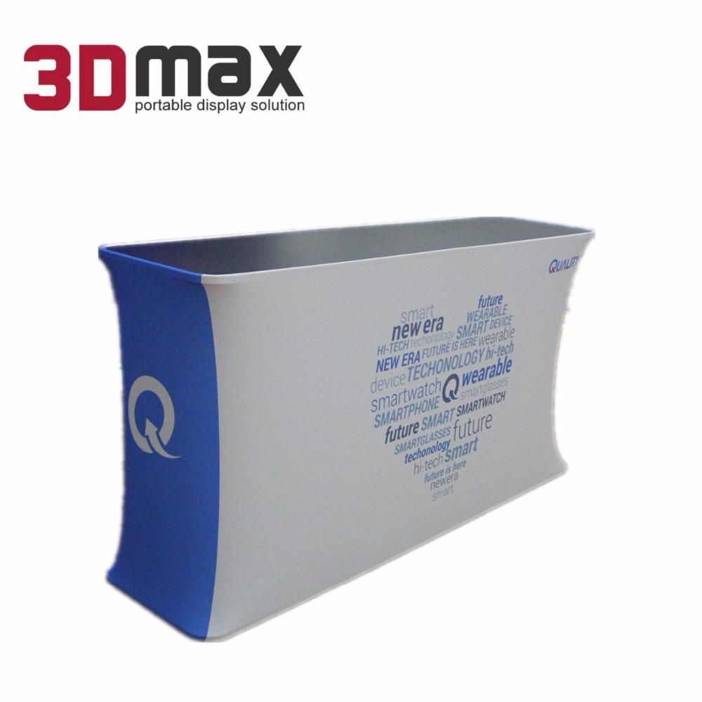 Finden Sie Hohe Qualität Niedrigen Corian Countertops Hersteller Und  Niedrigen Corian Countertops Auf Alibaba.com