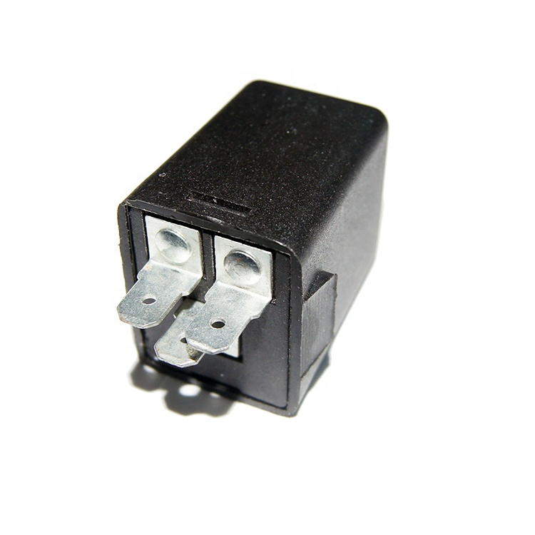 electroic flasher relay HR-95