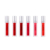 OEM waterproof multi-color wholesale Lip Gloss