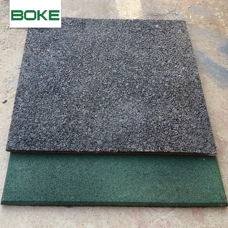 recycled rubber buy dog patio ourdoor mat mats paver detail product outdoor tile bone pavers driveway