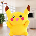 22cm Pikachu Plush Toys High Quality Cute Plush Toys Children s Gift Toy Kids Cartoon Peluche